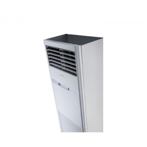tornado_air_conditioner_6hp_cool_heat_free_standing_digital_i-trfs48-500x500